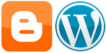 Bloogger vs WordPress